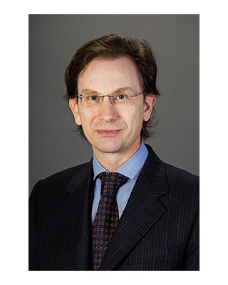 Antonio Mele is a financial economist, a professor of Finance at USI and a Senior Chair at the Swiss Finance Institute